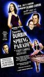 Spring Parade (1940)