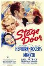 Stage Door (1937)