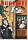 Stampen (1955)