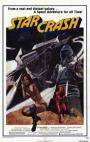 Starcrash (1979)