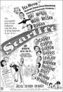 Starlift (1951)