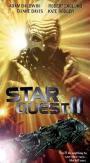 Starquest II (1997)