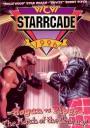 Starrcade 1996 (1996)