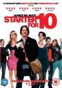 Starter for Ten (2006)