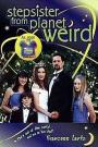 Stepsister from Planet Weird (2000)