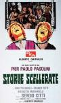Storie scellerate (1973)