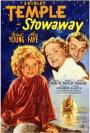 Stowaway (1936)