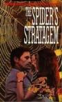 Strategia del ragno (1970)