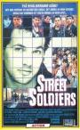 Street-Soldiers