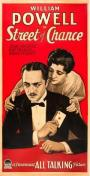 Street of Chance (1930)
