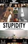 Stupidity (2003)