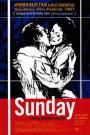 Sunday-1997