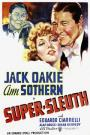 Super-Sleuth (1937)