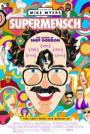 Supermensch: The Legend of Shep Gordon (2014)