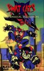 Swat-Kats-The-Radical-Squadron