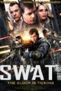 Swat: Unit 877