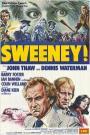 Sweeney! (1977)