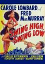 Swing High, Swing Low (1937)