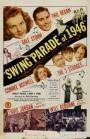 Swing Parade of 1946 (1946)