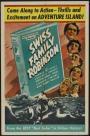 Swiss Family Robinson (1940)