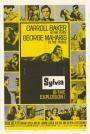 Sylvia (1965)