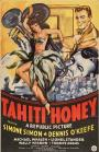 Tahiti Honey (1943)