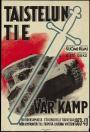 Taistelun tie (1940)