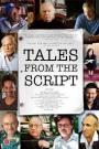 Tales from the Script (2010)
