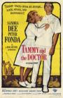 Tammy and the Doctor (1963)