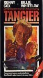 Tangiers (1985)