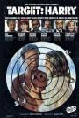 Target: Harry (1969)