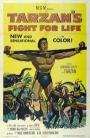 Tarzans-Fight-for-Life