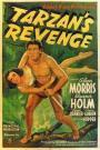 Tarzans-Revenge