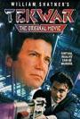 TekWar (1994)