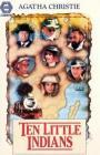 Ten Little Indians (1989)