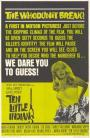 Ten Little Indians (1965)