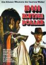 Ten Thousand Dollars for a Massacre (1967)