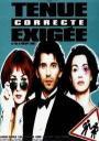 Tenue correcte exigée (1997)