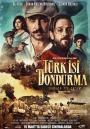 Türk İşi Dondurma (2019)