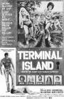 Terminal-Island