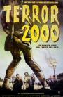 Terror 2000 - Intensivstation Deutschland (1992)
