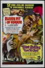 Terror Creatures from the Grave (1965)