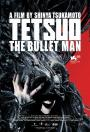 Tetsuo-The-Bullet-Man