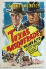 Texas Masquerade (1944)