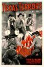 Texas Terrors (1940)