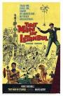 That Man in Istanbul (1965)