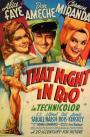 That Night in Rio (1941)