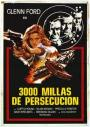 The 3,000 Mile Chase (1977)