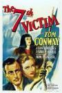 The 7th Victim (1943)