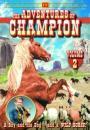 The Adventures of Champion (1955)